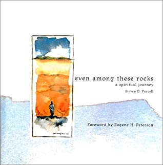 Even Among These Rocks -OS