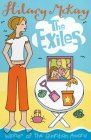 The Exiles (The Exiles, #1)
