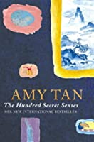 a short review of the hundred secret senses a novel by amy tan Summary and reviews of the bonesetter's daughter by amy tan,  tan's newest novel mixes pure  and the hundred secret senses - learned her mother's real.
