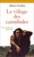 Le Village Des Cannibales (Collection Historique) (French Edition)
