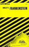 Shelley's Frankenstein (Cliffs Notes)