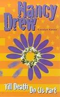 Till Death Do Us Part (Nancy Drew)
