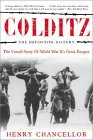 Colditz: The Defi...