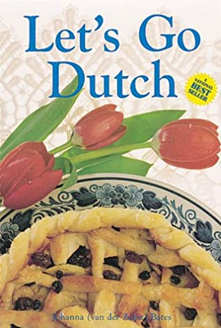 Let's Go Dutch