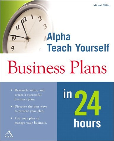 Alpha-Teach-Yourself-Business-Plans-in-24-Hours