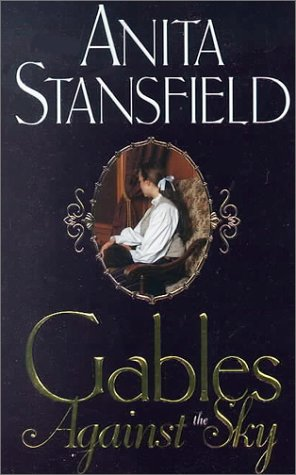 Gables Against the Sky