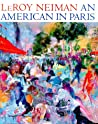 An American in Paris: Un Americain a Paris