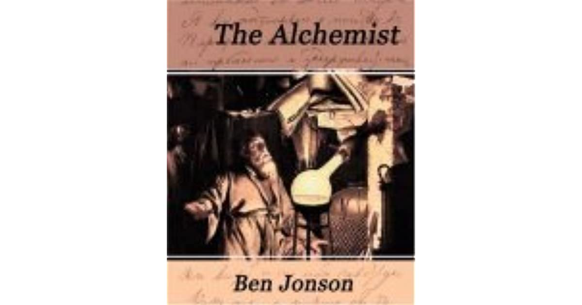 the alchemist summary ''the alchemist'' chapter summaries chapter of this ''the alchemist'' study guide course is the most efficient way to study the content of each chapter in the novel.