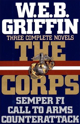 Semper Fi / Call To Arms / Counterattack