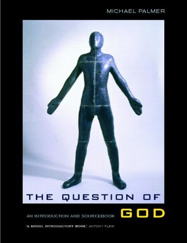 The-Question-of-God-An-Introduction-and-Sourcebook