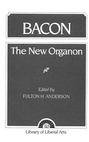 The new organon bacon sparknotes the golden dragon play gainesville