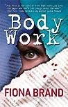 Body Work
