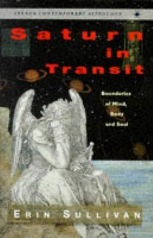 Sullivan Erin Saturn in Transit