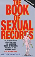 The Book of Sexual Records