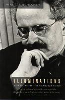 Walter benjamin essays online