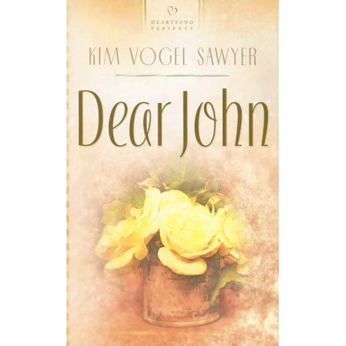 dear john book essays John dear 2,893 likes 9 talking about this john dear is an internationally recognized voice for peace archbishop desmond tutu recently nominated.