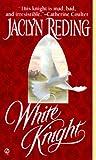 White Knight (White #3)