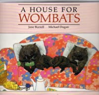 A House for Wombats