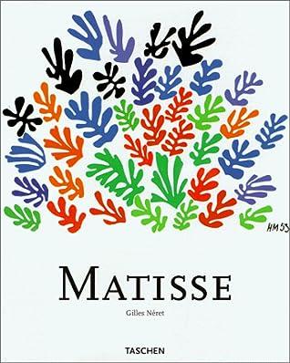 Henri Matisse (Big Art)