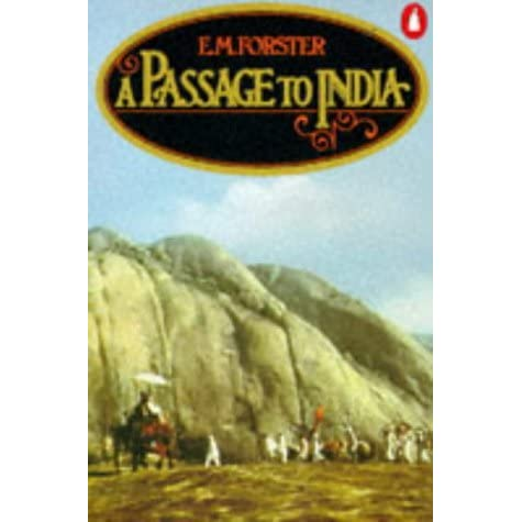 a passage to india synopsis Free summary and analysis of the events in em forster's a passage to india that won't make you snore we promise.