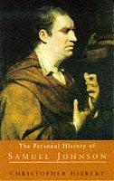 The Personal History of Samuel Johnson
