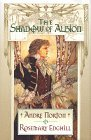 The Shadow of Albion (Carolus Rex, #1)