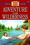 Adventure in the Wilderness