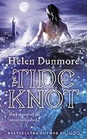Tide Knot (Ingo, #2)