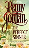 The Perfect Sinner (The Perfect Crightons, #6)