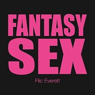 Fantasy Sex (Undercover Sex Tips) (Undercover Sex Tips)