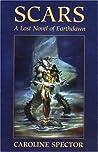 Scars: A Lost Novel of Earthdawn