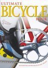Living-Ultimate-Bicycle-Book-DK-Living-