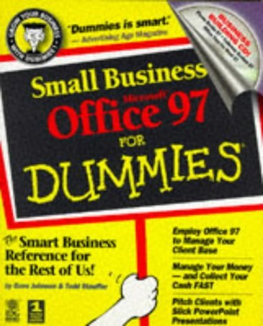 Microsoft Office Word For Dummies