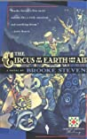 The Circus of the Earth and the Air