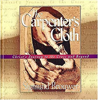 The Carpenter's Cloth