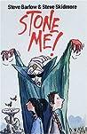 Stone Me!