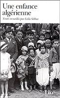 Enfance Algerienne