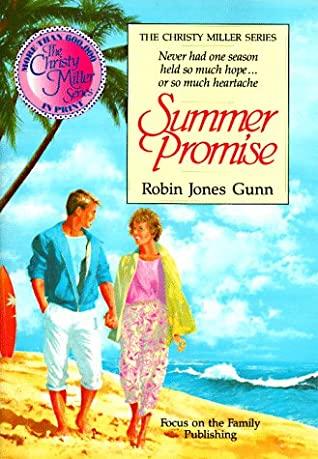 Promessa estiva