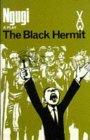 The Black Hermit