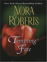 Tempting Fate (The MacGregors, #2)