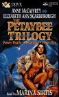 The Petaybee Trilogy (Petaybee, #1-3)