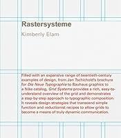 Gestaltungsraster (Grid Systems Ger