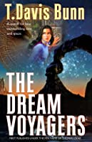 The Dream Voyagers: Three-In-One