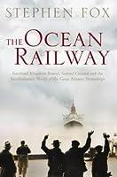 The Ocean Railway