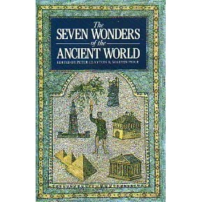 Seven Wonders: Seven Wonders Book 5: the Legend of the Rift 5 by Peter Lerangis (2016, Paperback)