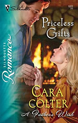!!> BOOKS ✹ Priceless Gifts  ✯ Author Cara Colter – Plummovies.info