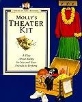 Mollys Theater Kit