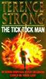 The Tick Tock Man by Terence Strong