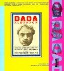 The Dada Almanac by Richard Huelsenbeck