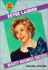 Estee Lauder: Beauty Business Success